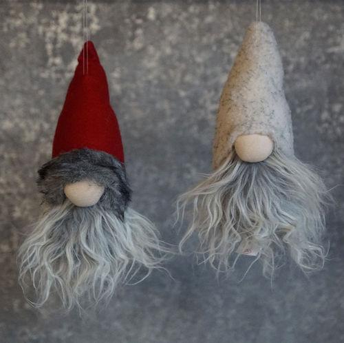 Figuren Weihnachtswichtel Weihnachtsdekoration